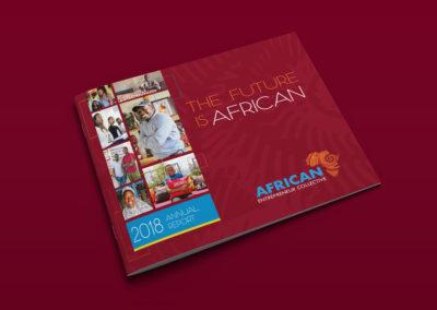 AEC-Report-cover
