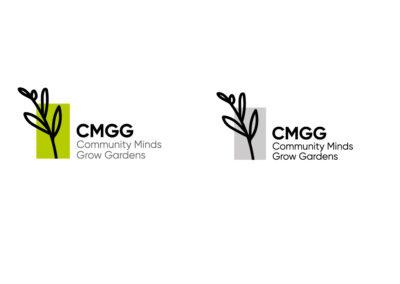CMGG-logo-options