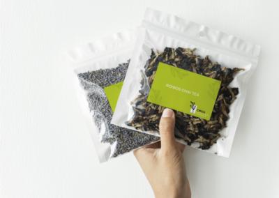 CMGG-logo-packaging